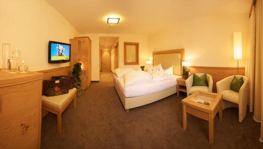 double room viktoria